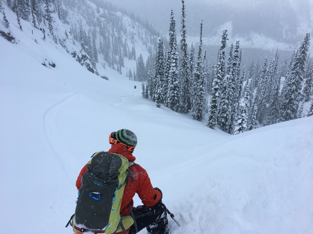 Backcountry IMG 3833 1030x773